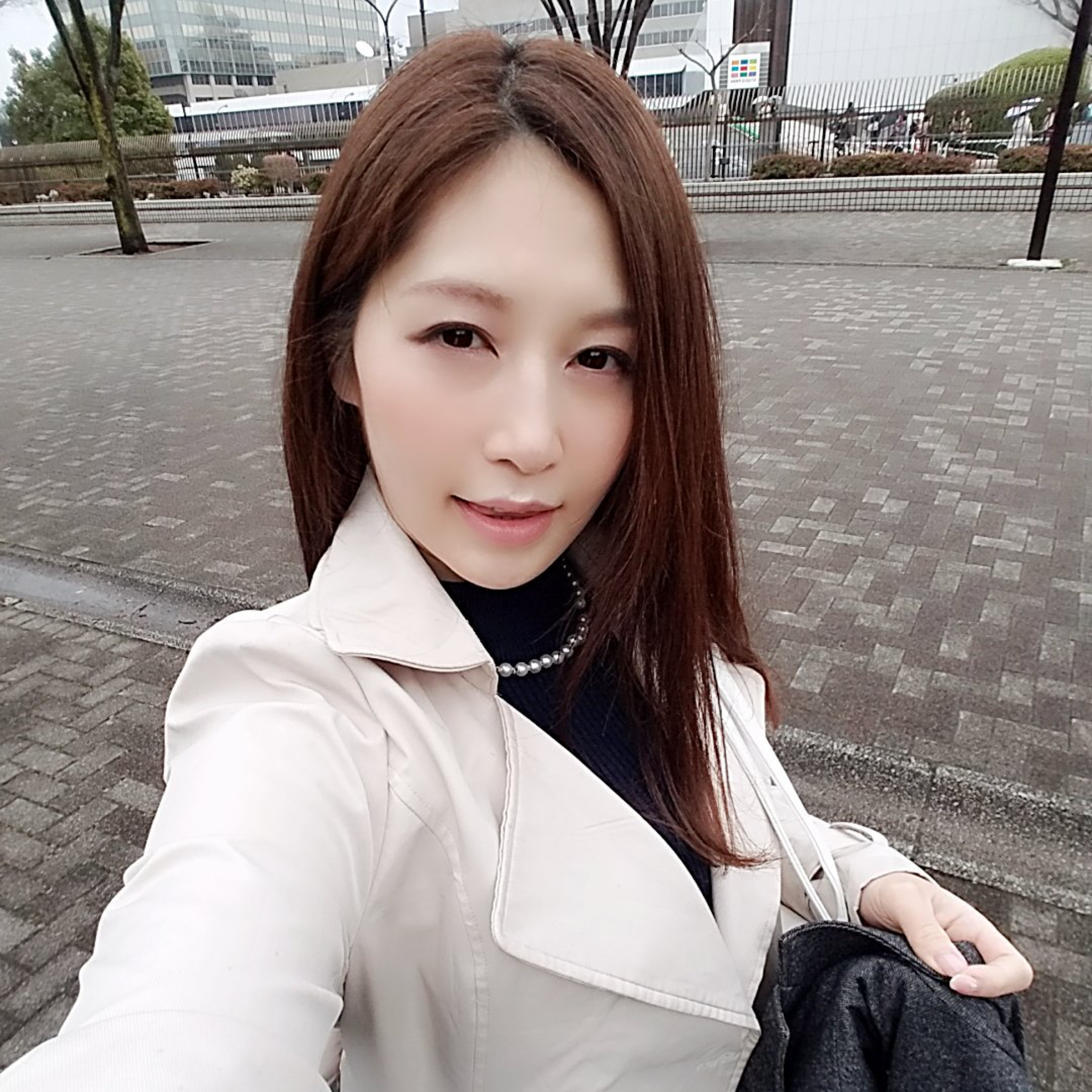 Aki Sasaki Net Worth 2021: Wiki Bio, Age, Height, Married