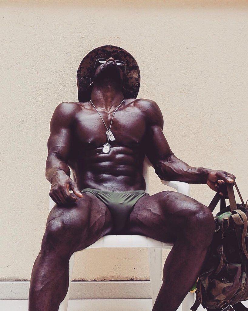Hot black girls big ass fucked