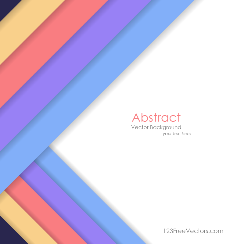 Straight Line Meaning In Art : Abstract geometric background vector art pinterest