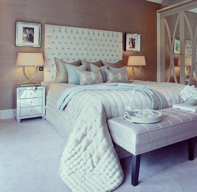 Dream Master Bedroom Ideas 2 New Design Ideas