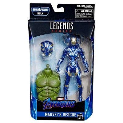 Marvel Avengers Action Figures Marvel Legends Series Marvel Legends Hasbro Marvel Legends