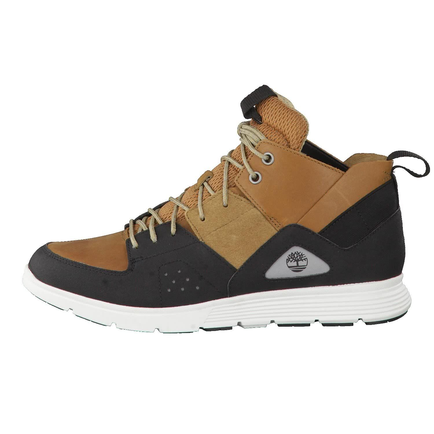 Timberland Botin A1HP8 KILLIGTON Marron 43 Brown *** Click
