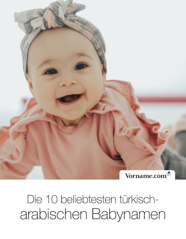 Die beliebtesten Videos von Tag: milf aus berlin