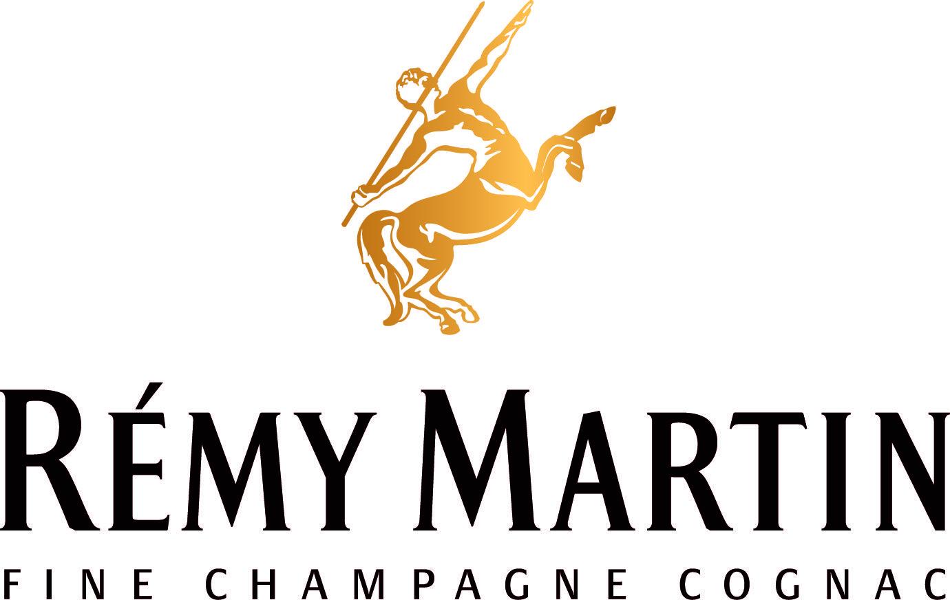 Remy Martin Logo Remy Martin Cognac Cognac Cocktail