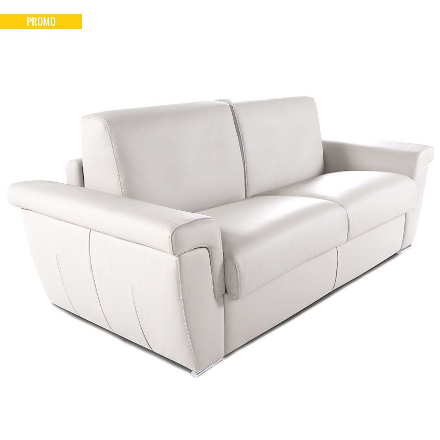 Canape Convertible Cuir Elysee Pas Cher Canape Cuir Camif Canape Convertible Cuir Canape Convertible Canape Cuir