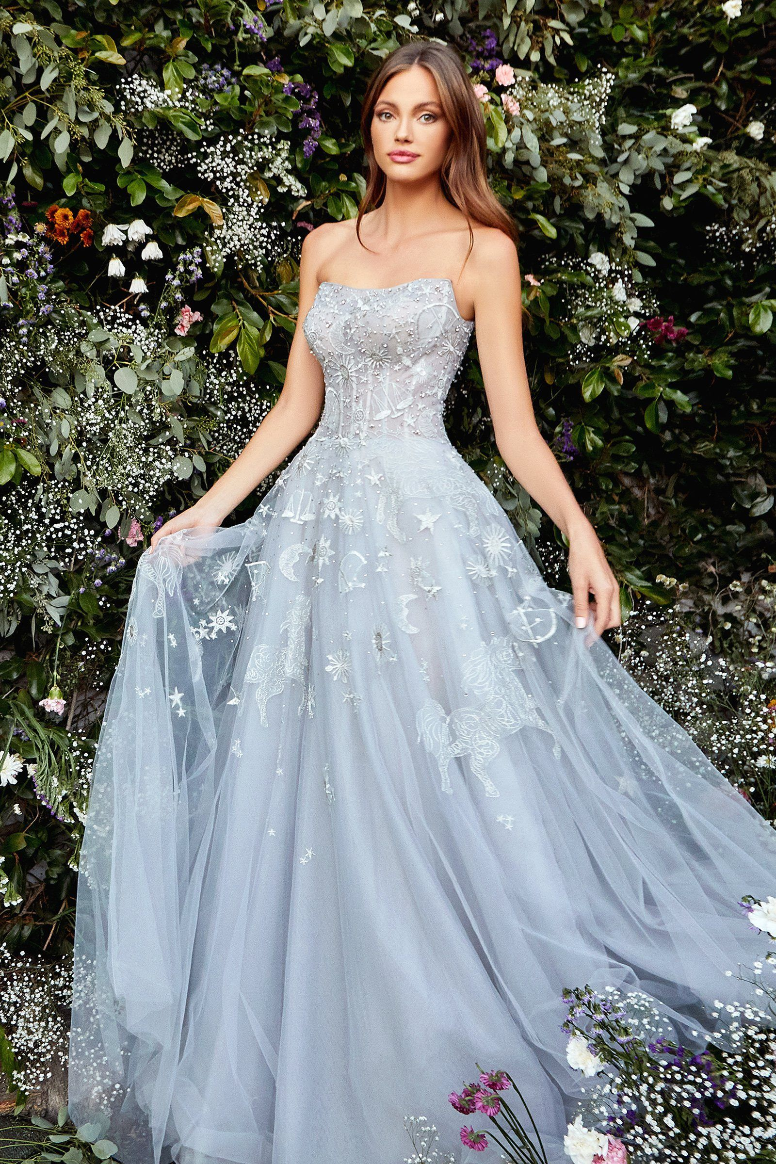 Andrea And Leo A0890 Dress In 2021 Pretty Prom Dresses Stunning Prom Dresses Cute Prom Dresses [ 2400 x 1600 Pixel ]