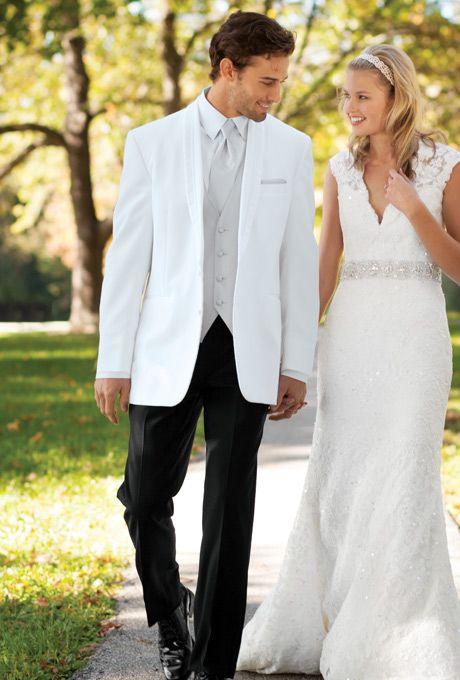 Brides: Jos. A. Bank http://www.blisshoneymoons.com/archives ...