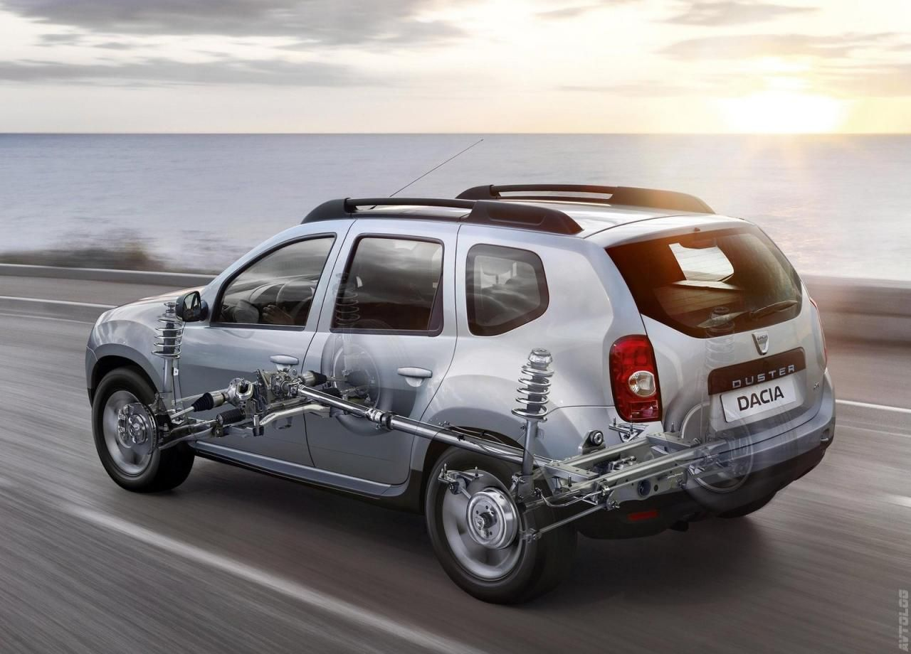 2014 dacia duster s interior maxabout autos pinterest dusters and cars