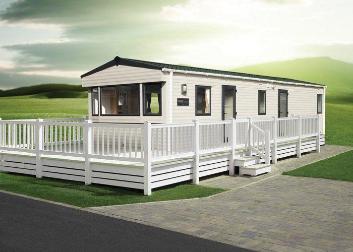 Mobile Home Deck Ideas   PORCH DESIGNS FOR MOBILE HOMES « Home Plans ...