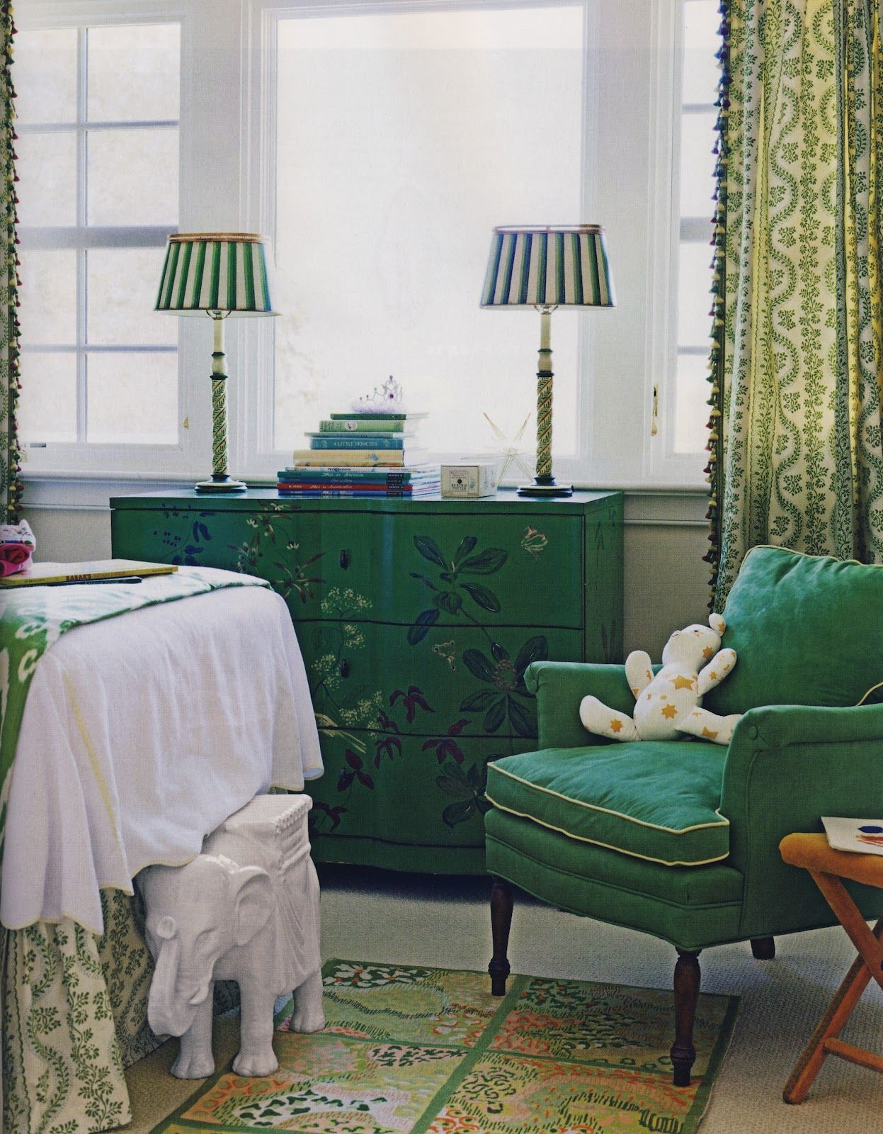 designer window treatments and curtain ideas kids rooms room