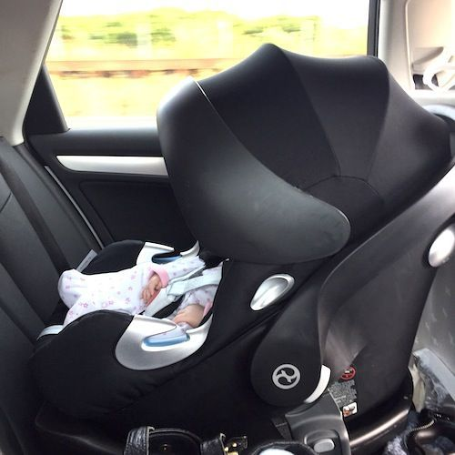 Pin By Miladys Rios On Parto Natural In 2020 Best Baby Car Seats Baby Car Seats Baby Gadgets