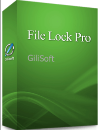 gilisoft file lock pro full crack