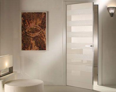 porte vetri decorate per bagno - cerca con google | porte ... - Vetri Decorati Per Porte Interne Moderne