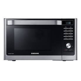 Samsung Mc11h6033ct 21 Countertop Convection Microwave With 1 359 This Is