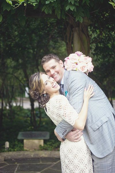 20 Dazzling Real Weddings For 8 000 And Under Elopements Intimate Wedding Blog