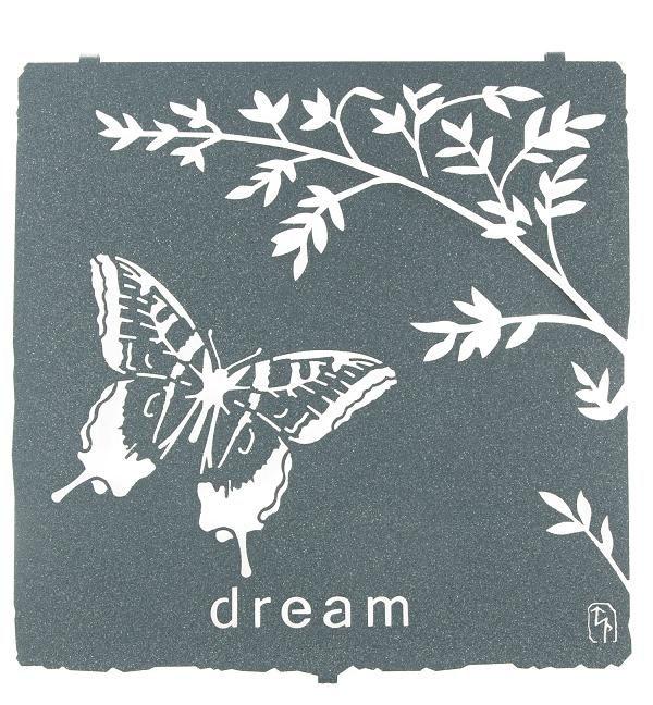 dreambybindrunedesign.jpg (600×648)