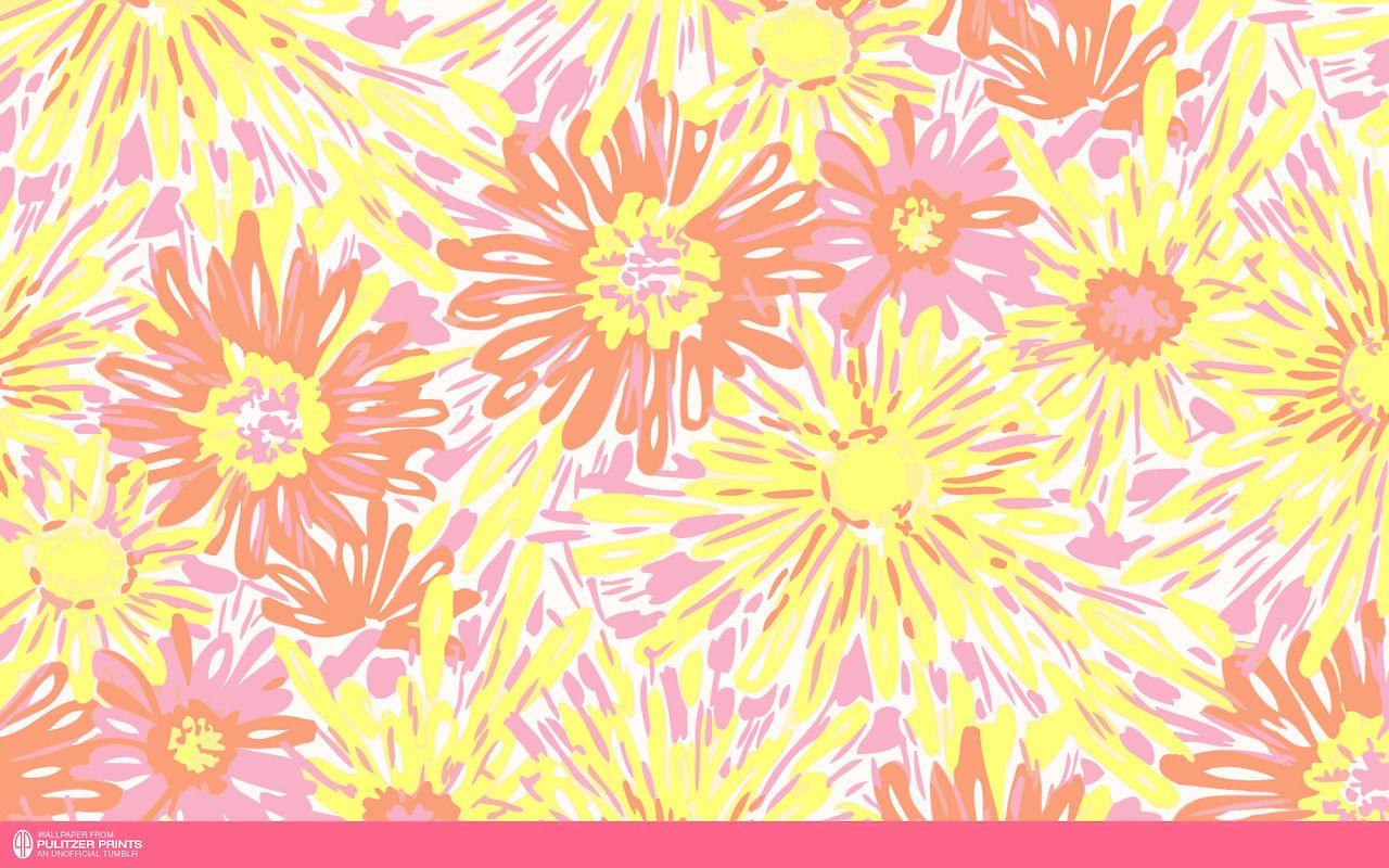 lilly pulitzer wallpaper tumblr mpn5b3qabr1rvkxdgo1 1280