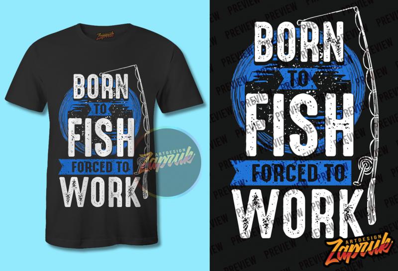 Download 5 Fishing Tshirt Design Png Buy T Shirt Designs Tshirt Designs Shirt Designs Shirt Template