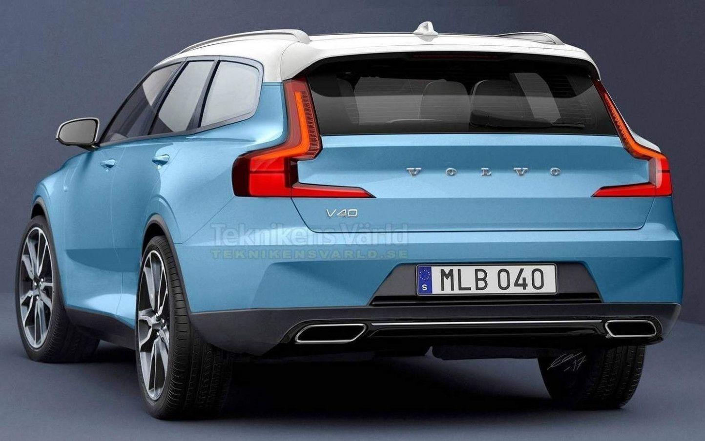 11 Picture Volvo Wagon 2020 In 2020 Volvo Wagon Volvo Volvo Cars