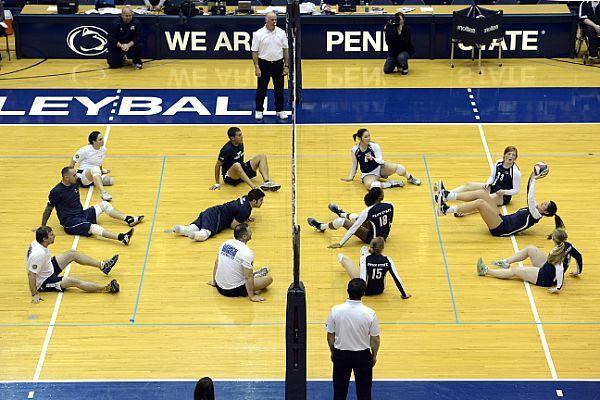 2012 13 Navy Men S Basketball Team Basketball Uniforms Design Basketball Academy Basketball Teams