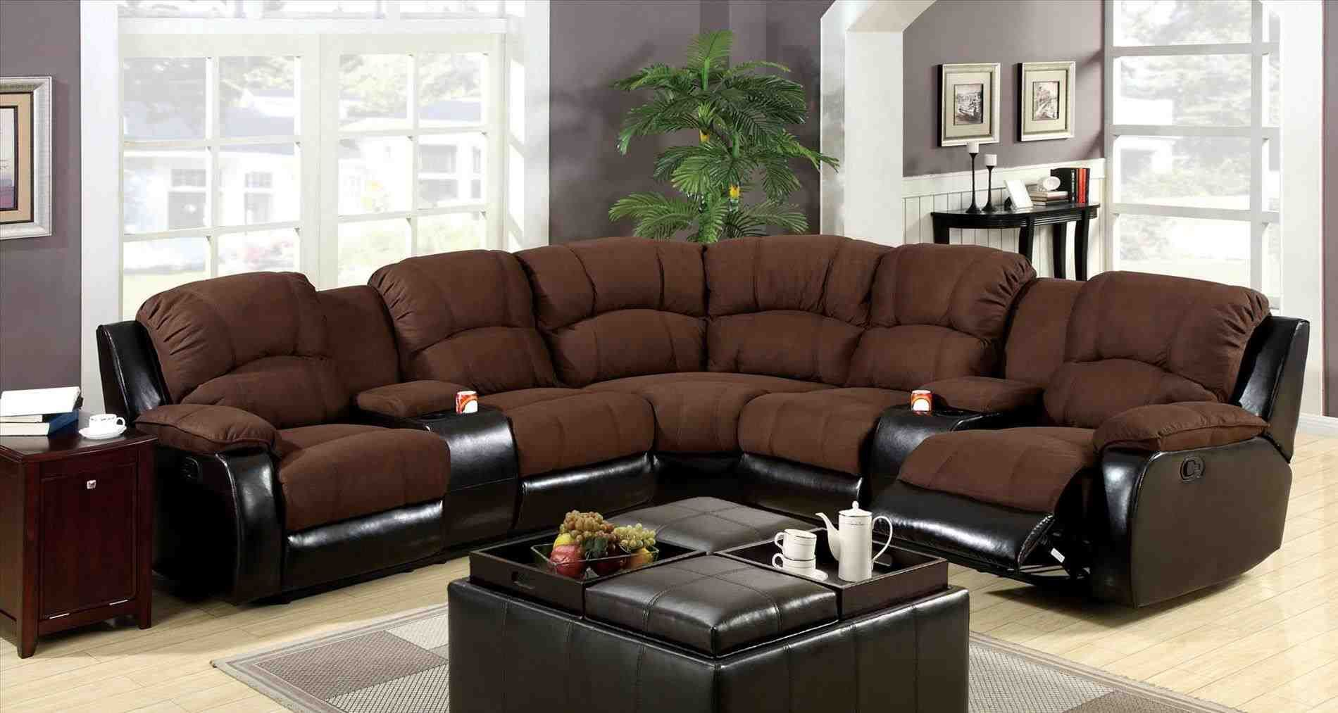 Cheap Sectionals Portland Oregon Sectional Sofa With Recliner Sectional Sofa Couch Sectional Sofa With Chaise