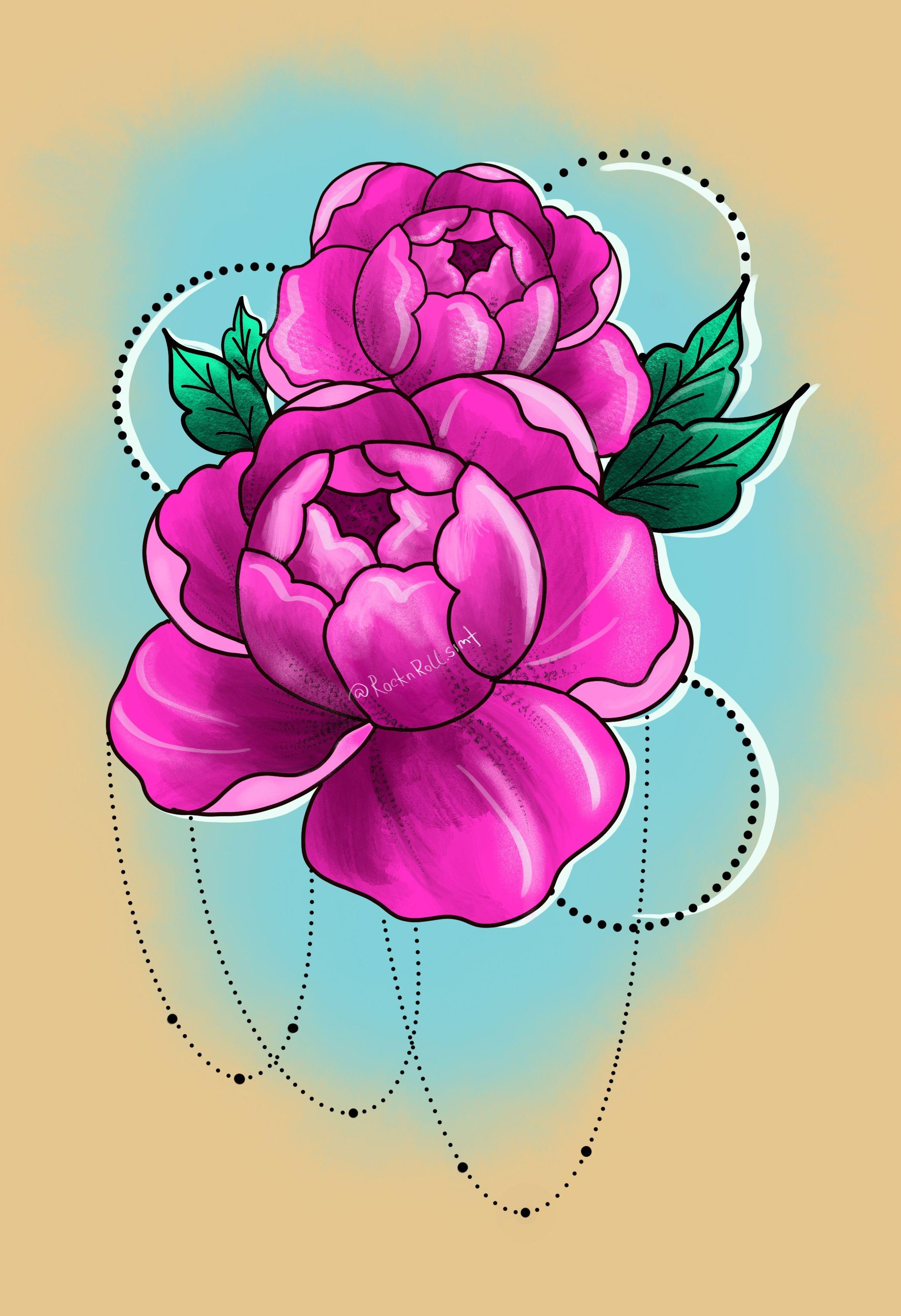Pin De Olga Rocknroll Em My Tattoo Sketches Rosas Tattoo