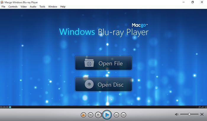 best photoshop software for windows 8