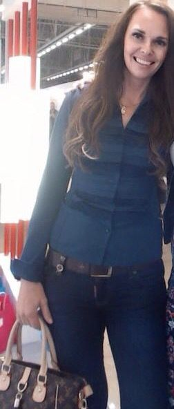 Jeans outfit. Naracamice  0af7270f13
