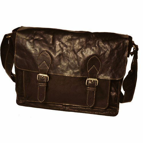 Rowallan Bronco Medium Leather Satchel 90 Available At Youniqueuk Co Uk