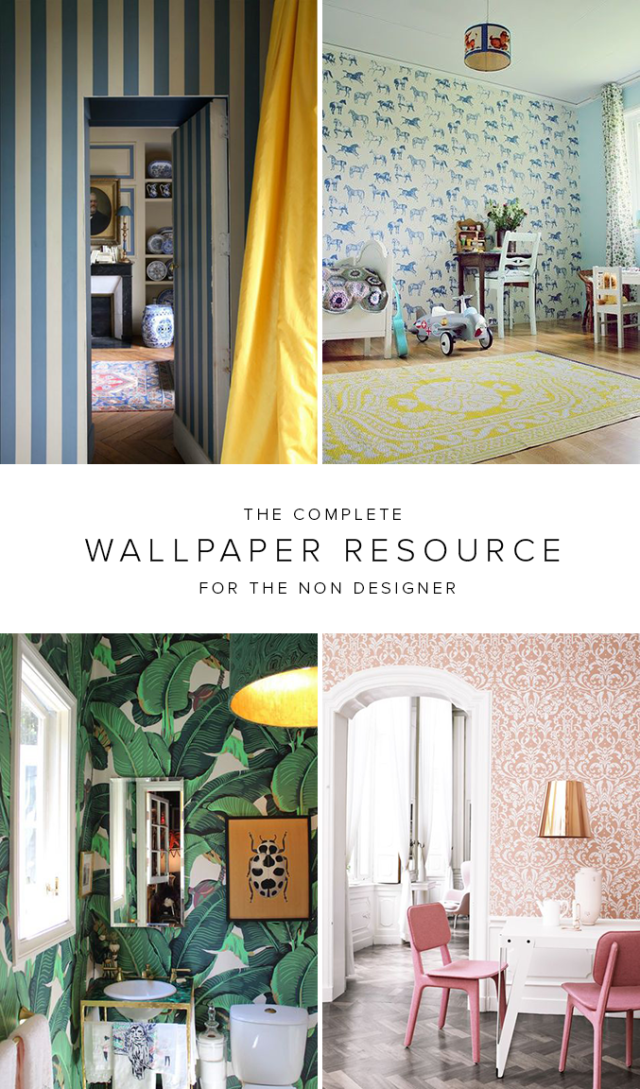 Wallpapers Complete Where House Built List That Lars The Buy Of Tothe Complete List Of Where To Bu Where To Buy Wallpaper Home Decor Home Wallpaper