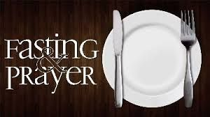 Phenomenal Woman Roundtable : SECRETS OF EFFECTIVE PRAYER AND FASTING