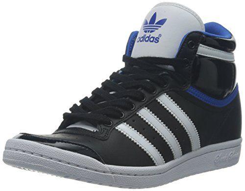 adidas dieci salve elegante su w m20830 damen scarpa / freizeitschuhe