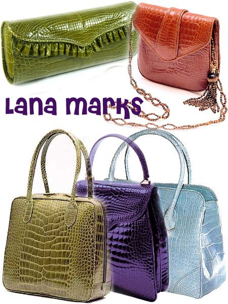 The Top 10 Most Expensive Las Handbag Brands In World 2017 Lana Marks