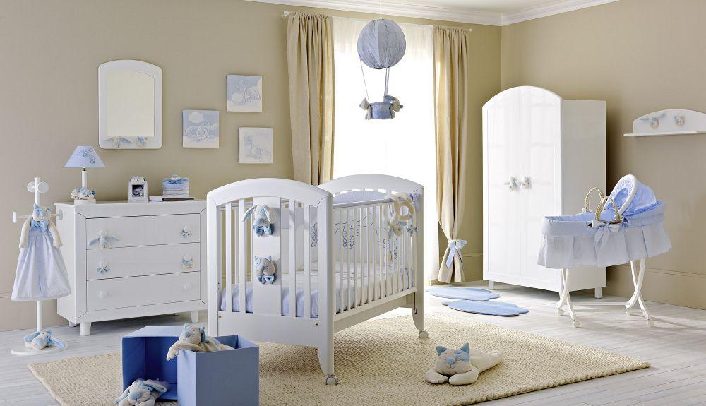 Pali Camerette ~ Colecciones pali en bb badajoz el cuarto del bebe