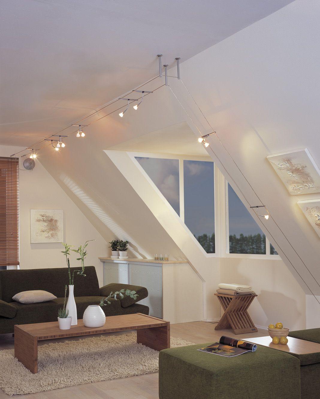 seilsystem lampen led seilsystem ikea. Black Bedroom Furniture Sets. Home Design Ideas