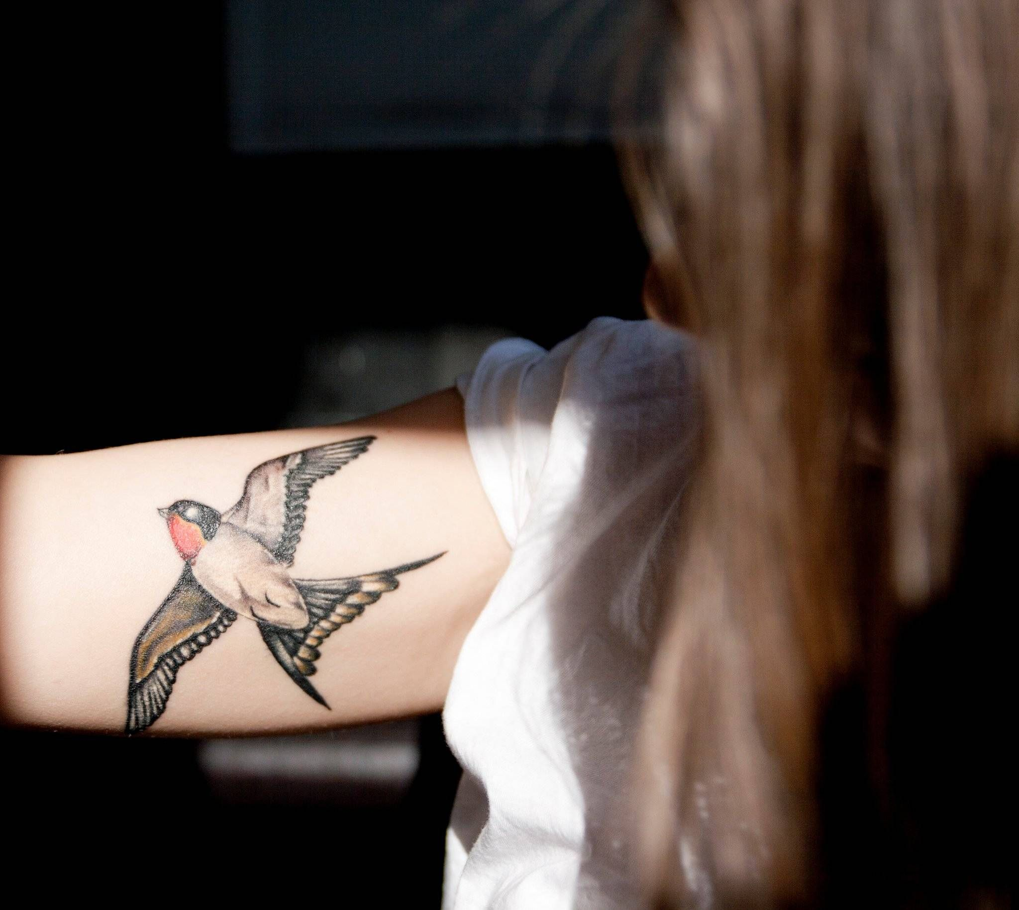 25 Best Ideas About Watercolor Arrow Tattoo On Pinterest Auto Ouku Th8829ga Wire Harness The Jungle