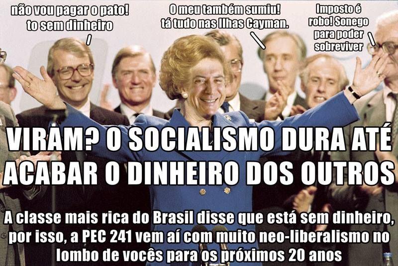 Pin De Diogenes Lopes Em Politica 2016