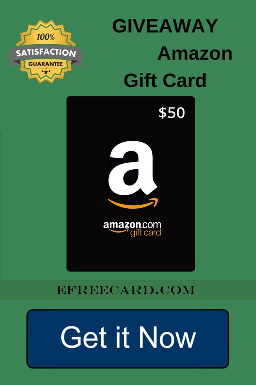 Amazon Gift Card Code Generator Win Amazon Gift Card Free Get A Amazon Amazon Gift Card Co Amazon Gift Card Free Amazon Gift Cards Amazon Gifts