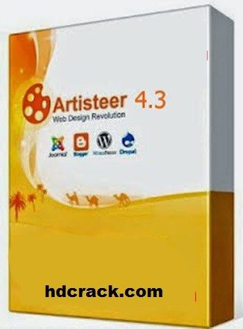 Artisteer 4.3 License Key with Crack Full Version Free Download ...