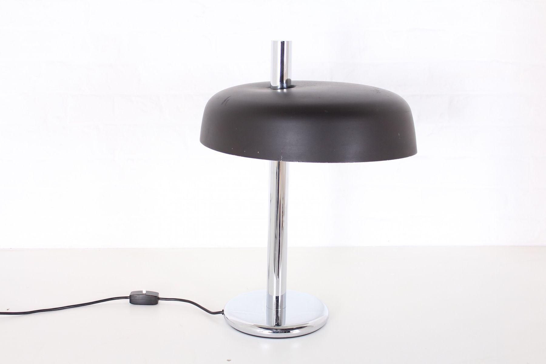 Kleine Tischlampe Moderne Lampen Esstisch Led Lampen