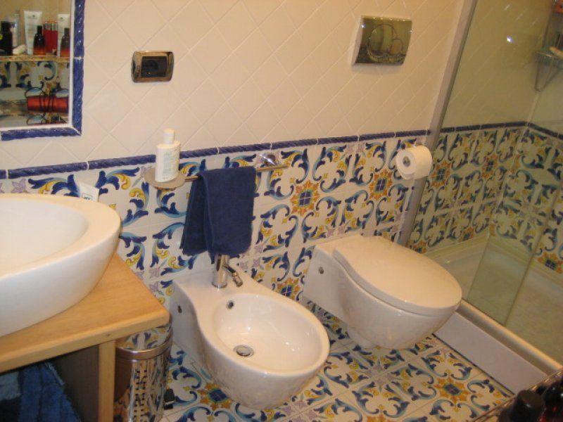 Rivestimenti bagno vietri cerca con google bagno
