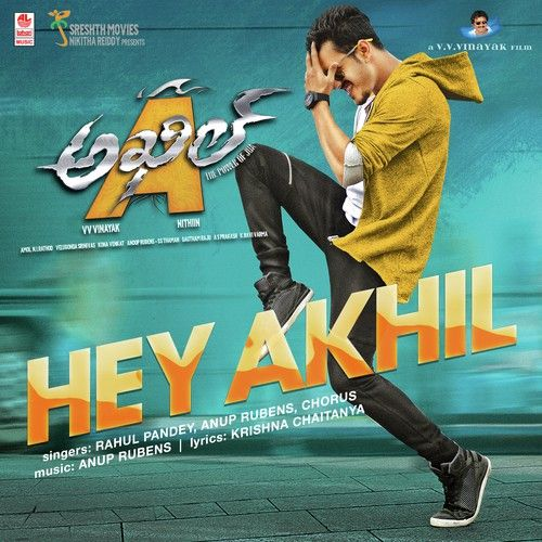 telugu songs free download online mp3