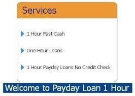 Don T Borrow The Trouble Borrow Bad Credit Business Loans Business Loans Payday Loans Best Payday Loans
