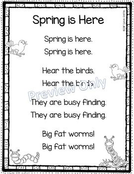Kids Song Motions Hope