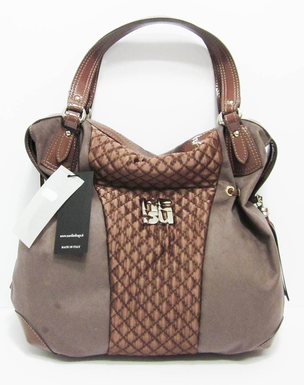 Pin su Borse Donna Women's Handbags