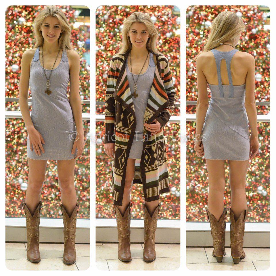 Apricot Lane Boutique Dallas Galleria Fashion Apricot