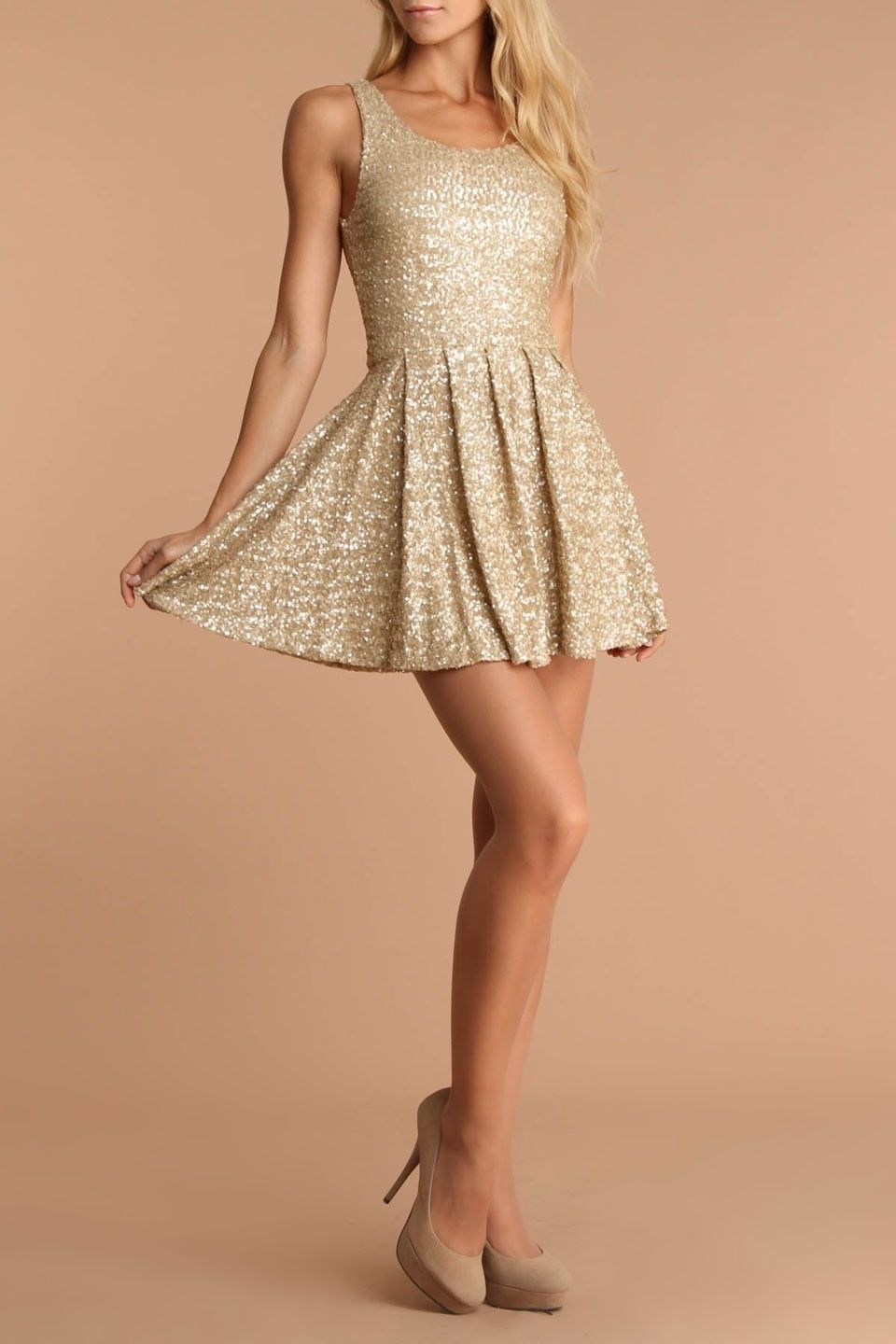 Sweet sexy dress style inspirations pinterest legs nude shoes