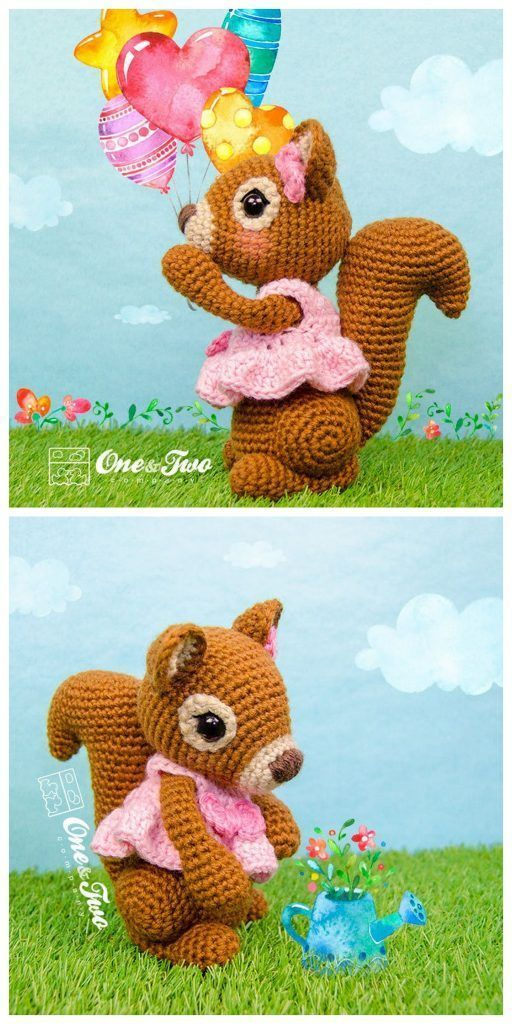 Amigurumi Anime Hatsune Free Crochet Pattern - Amigurumi Free Pic2re | 1024x512