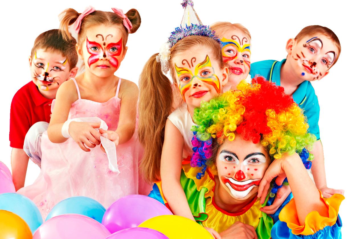 donde celebrar cumpleaos infantiles en lima yoloyolo