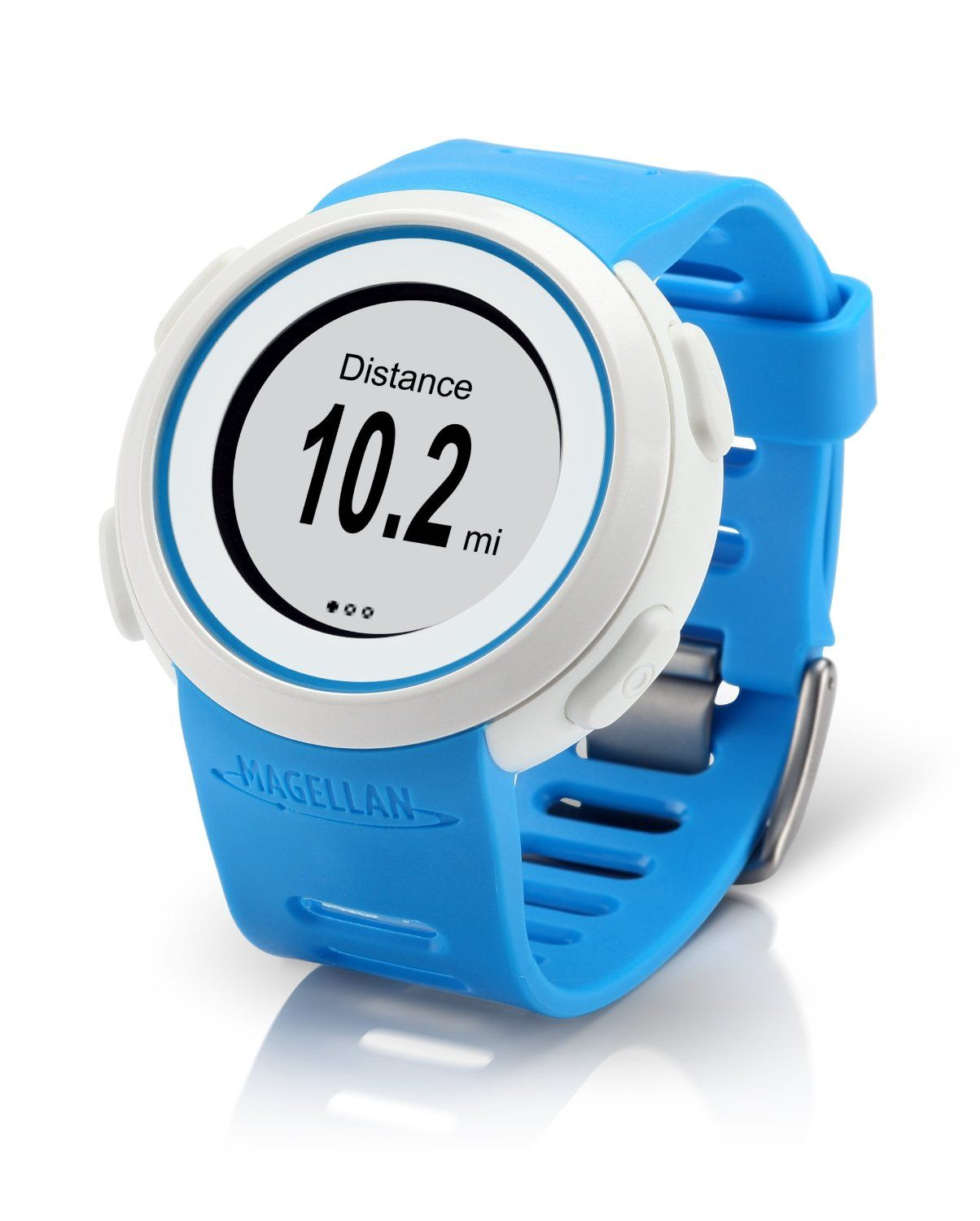 Best GPS Cycling Watches Reviews 2016 Fitness watch